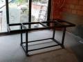onderstel-tafel02