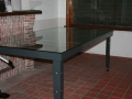 tafel02b