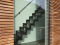 trap van de veire 2