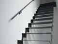 trap van de veire